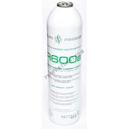 Фреон R 600 420 грам