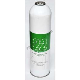 Фреон R 22 1 кг