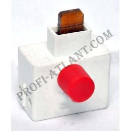 Кнопка болгарки DWT 150 в фирм