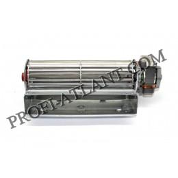 двигатель обдува BW2.5 18w l=190mm