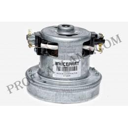 Двигатель пылесоса 1200 Вт (малыш) 23120 D