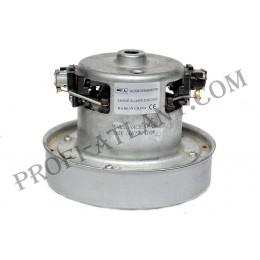 Двигатель пылесоса 1400 Вт VAC020UN 1400W