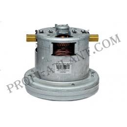 Двигатель пылесоса 1800 Вт HCX-180H 1800W