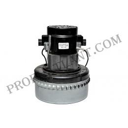 Двигатель пылесоса 1300 Вт HLX-GS130-A 1300W