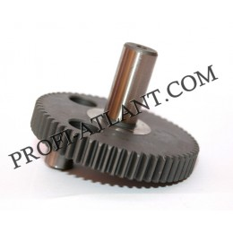 шестерня отбойного молотка Bosch 11E